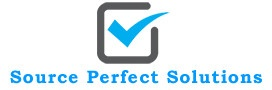 Source Perfect Solutions